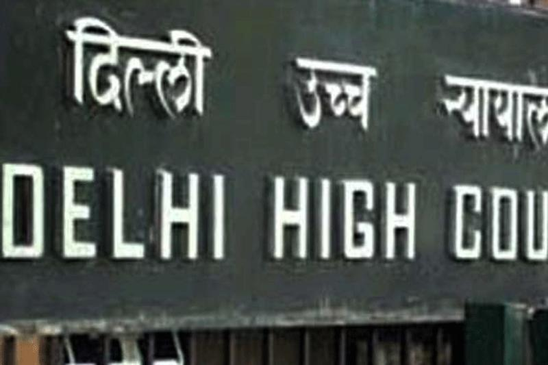Plea Opposes DU's Open Book Online Exam for Final-year UG, PG Students; HC Seeks University Stand