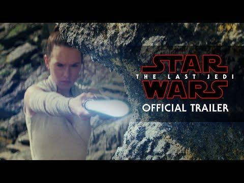 """<p><strong>How much did it make at the UK Box Office?</strong></p><p>£83 million </p><p><strong>What you need to know: </strong></p><p>The second instalment of the revived Star Wars sequel (featuring Daisy Ridley, John Boyega and Adam Driver).</p><p><a href=""""https://www.youtube.com/watch?v=Q0CbN8sfihY"""" rel=""""nofollow noopener"""" target=""""_blank"""" data-ylk=""""slk:See the original post on Youtube"""" class=""""link rapid-noclick-resp"""">See the original post on Youtube</a></p>"""
