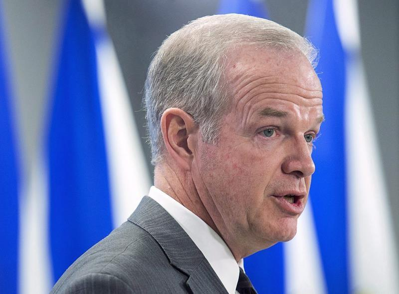 Inquiry into mass shooting in Nova Scotia facing delays due to 'technicalities'