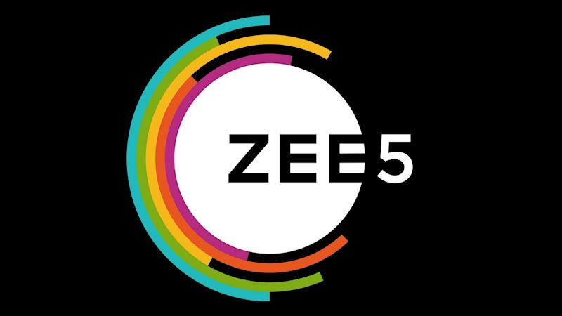 New UI, 80+ Originals And A Slew Of Announcements Mark ZEE5's Second Anniversary