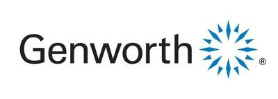 Genworth Financial, Inc. Logo