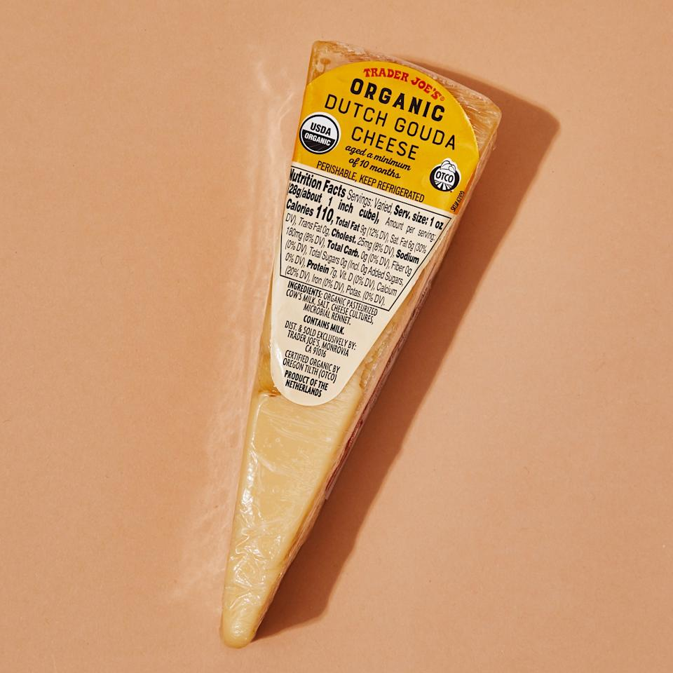 "<h1 class=""title"">1119-Trader-Joes-dutch-gouda-cheese.jpg</h1><cite class=""credit"">Photo by Laura Murray</cite>"