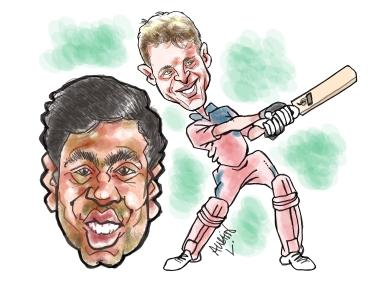 Ashwin-Buttler 'Mankad' controversy: Amid all arguments, spirit of the game still rules in cricket