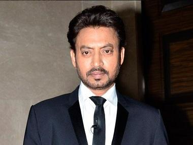 Irrfan Khan successfully undergoes fifth chemotherapy cycle, shows no side effects post treatment