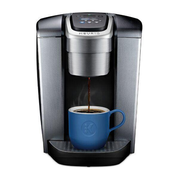 "<p><strong>Keurig</strong></p><p>wayfair.com</p><p><strong>$141.40</strong></p><p><a href=""https://go.redirectingat.com?id=74968X1596630&url=https%3A%2F%2Fwww.wayfair.com%2Fkitchen-tabletop%2Fpdp%2Fkeurig-k-elite-single-serve-k-cup-pod-coffee-maker-iced-coffee-setting-lbld1008.html&sref=https%3A%2F%2Fwww.housebeautiful.com%2Fshopping%2Fbest-stores%2Fg34329632%2Fwayfair-appliance-sale-2020%2F"" rel=""nofollow noopener"" target=""_blank"" data-ylk=""slk:Shop Now"" class=""link rapid-noclick-resp"">Shop Now</a></p>"