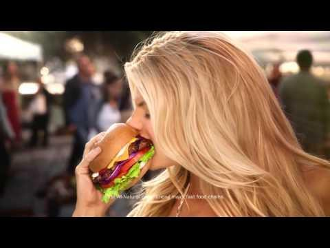 "<p>Model Charlotte McKinney had heads turning, but not in a good way when this commercial released during the Super Bowl in 2015. People were upset by <a href=""https://www.youtube.com/watch?v=WlUvQkW4B1k"" rel=""nofollow noopener"" target=""_blank"" data-ylk=""slk:the sexism and lack of feminism"" class=""link rapid-noclick-resp"">the sexism and lack of feminism</a> from this fast-food ad.</p><p><a href=""https://www.youtube.com/watch?v=WlUvQkW4B1k"" rel=""nofollow noopener"" target=""_blank"" data-ylk=""slk:See the original post on Youtube"" class=""link rapid-noclick-resp"">See the original post on Youtube</a></p>"
