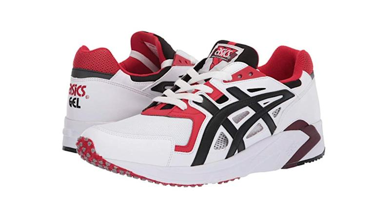 Tiger Gel-DS Trainer OG. (Photo: Zappos)