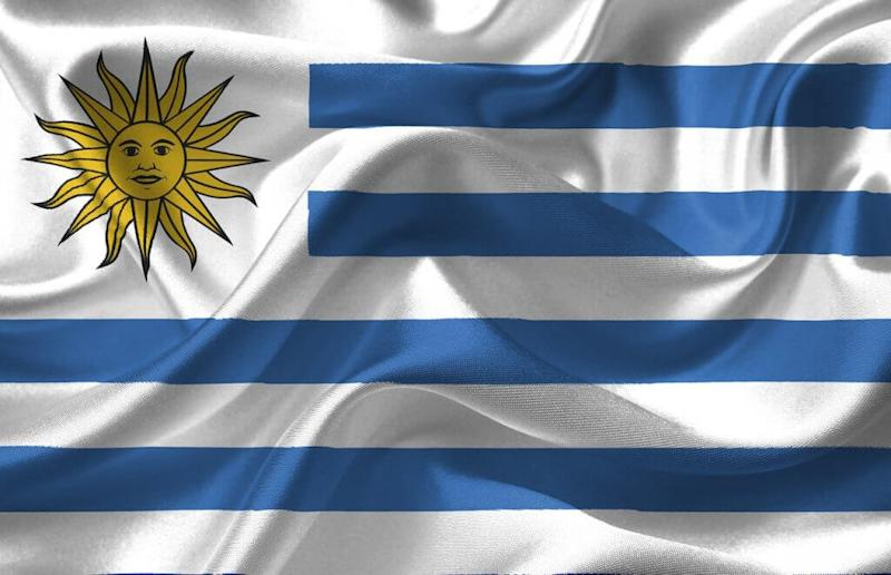 Three blockchain projects happening in Uruguay