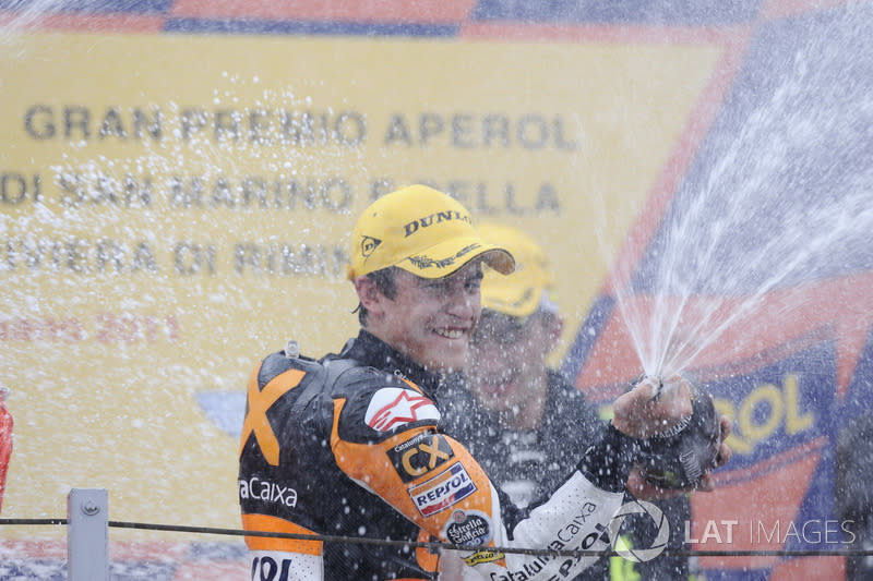 """2011<span class=""""copyright"""">Gold and Goose / Motorsport Images</span>"""