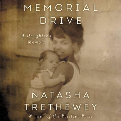 Why you'll love it: In this powerful personal memoir,Pulitzer Prize–winning poet Natasha Trethewey pens her mother's history in the deeply segregated South all the way to her unfortunate murder by her former stepfather in 1985.Start listening on Libro.FM
