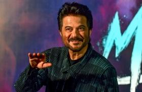'Do you want me to get beaten up at home?': Anil Kapoor on kissing scenes