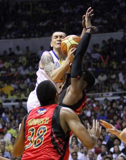 Jimmy alapag pba online betting betting offers no deposit