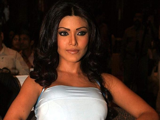 Image result for koena mitra