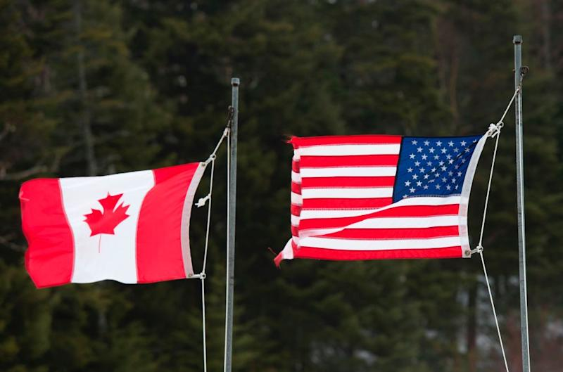 What Marijuana Legalization in Canada Could Mean for the United States