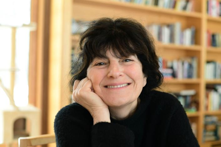 Ruth Reichl, the last editor-in-chief of Gourmet magazine, understands how complex the issue is