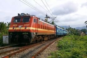 Inaugurated by Modi and built at Rs 115 crore, Odisha's Bichhupali railway stations only gets 2 commuters a day