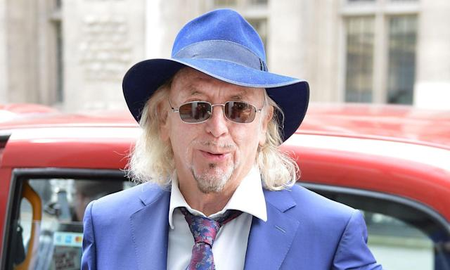 The Premier League took the view that Owen Oyston's 1996 conviction for rape meant that he was not a 'fit and proper person'.