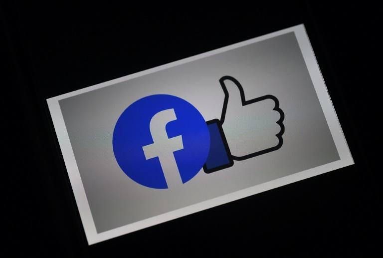Facebook has taken steps to remove misleading political ads for the US election which had been banned and then reposted by activist groups