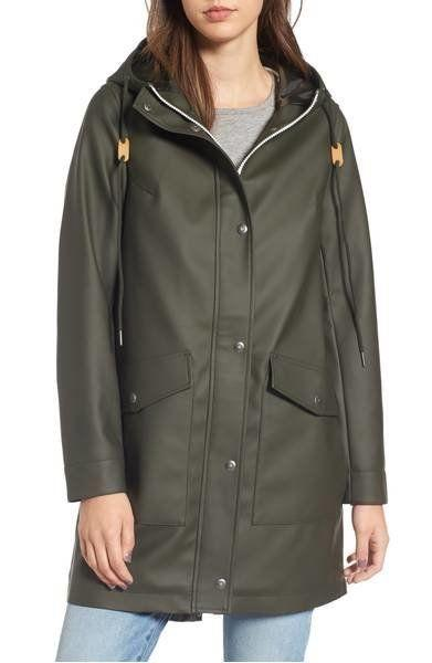 "33% off from $150. Get it <a href=""https://shop.nordstrom.com/s/levis-rain-jacket/4698860?origin=category-personalizedsort&fashioncolor=OLIVE"" target=""_blank"">here</a>."