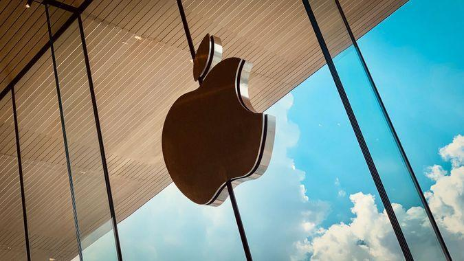 Apple to launch new streaming service