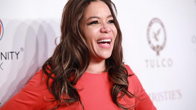 Why 'View' Host Sunny Hostin Wants to Expose Viewers to the 'Truth About Murder' (Exclusive)