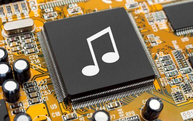 Can pay-what-you-want downloads save the music industry?
