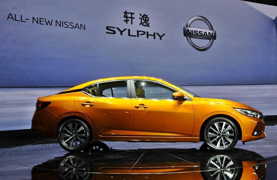 <p>Currently the Nissan range in India lacks a sedan and no, we are not counting the outdated Sunny here! This new sedan might just be the spark that Nissan India needs as its refreshing design is likely to endear it to the Indian car buyers. </p>