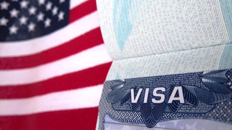 Student Visas to US Down 16% in 2016; Non-Immigrant Visas Increase