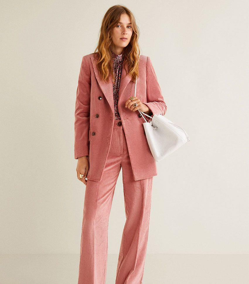 These Flawless Outfits Feature the Under $150 Items We All Need
