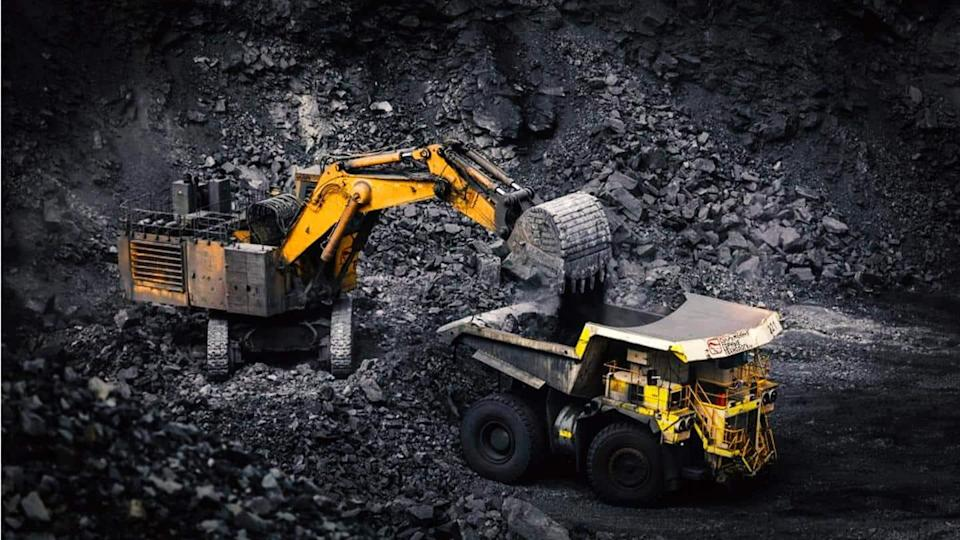 Power companies allowed to import 10% of their coal requirement