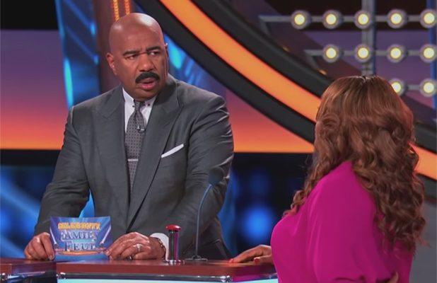 'Family Feud' to Resume Filming at Atlanta Studio in August