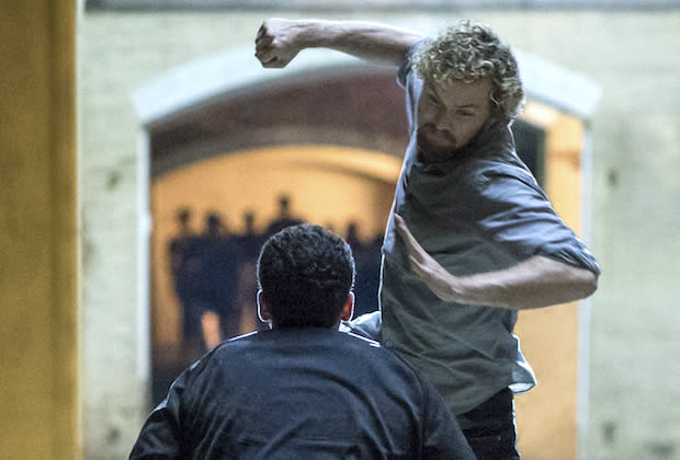 marvels-iron-fist-teaser-image