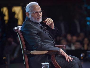 IMA, AMC protest against Modi's 'corrupt doctors' jibe; profession would do well to introspect than to shoot messenger