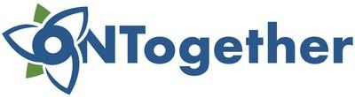 ONTogether Logo (CNW Group/ONTogether)