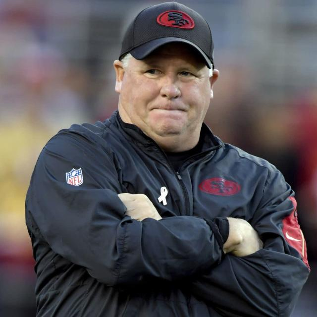 How well will Chip Kelly fit in at UCLA? (Getty)