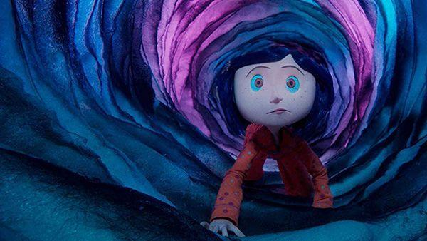 """<p>Coraline's family moves to a new town, and they are immediately too busy to spend much time with her. Through a secret door in her new place, she finds an alternate reality where her """"other mother"""" promises to give her everything her real mother can't. Is it all it's cracked up to be?<br></p><p><a class=""""link rapid-noclick-resp"""" href=""""https://www.amazon.com/gp/video/detail/B089DVGGXD/?tag=syn-yahoo-20&ascsubtag=%5Bartid%7C10055.g.28038087%5Bsrc%7Cyahoo-us"""" rel=""""nofollow noopener"""" target=""""_blank"""" data-ylk=""""slk:WATCH ON AMAZON"""">WATCH ON AMAZON</a> <a class=""""link rapid-noclick-resp"""" href=""""https://go.redirectingat.com?id=74968X1596630&url=https%3A%2F%2Fitunes.apple.com%2Fus%2Fmovie%2Fcoraline%2Fid1518692004&sref=https%3A%2F%2Fwww.goodhousekeeping.com%2Flife%2Fentertainment%2Fg28038087%2Fbest-scary-movies-for-kids%2F"""" rel=""""nofollow noopener"""" target=""""_blank"""" data-ylk=""""slk:WATCH ON ITUNES"""">WATCH ON ITUNES</a></p>"""