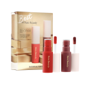 """<p><strong>Rare Beauty by Selena Gomez</strong></p><p>sephora.com</p><p><strong>$15.00</strong></p><p><a href=""""https://go.redirectingat.com?id=74968X1596630&url=https%3A%2F%2Fwww.sephora.com%2Fproduct%2Frare-beauty-by-selena-gomez-mini-lip-souffle-matte-cream-lipstick-set-P76480464&sref=https%3A%2F%2Fwww.seventeen.com%2Flife%2Ffriends-family%2Fg29844066%2Fbest-gifts-for-sister%2F"""" rel=""""nofollow noopener"""" target=""""_blank"""" data-ylk=""""slk:Shop Now"""" class=""""link rapid-noclick-resp"""">Shop Now</a></p><p>Oh look, there's a color for each of you! What a coincidence! </p>"""