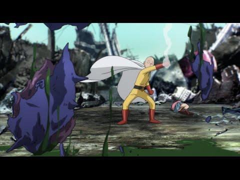 "<p>A satire of almost every power-up anime (<em>Dragon Ball-Z</em>, <em>Naruto</em>, <em>Yugioh</em>, etc), <em>One-Punch Man</em> features a bald, lazily-drawn hero who is literally invincible. Follow Saitama's journey as he searches the cosmos for a foe to vanquish all his ennui. It's one of the funniest and smartest takes on the superhero genre that also manages to be really emotional at times.</p><p><a class=""link rapid-noclick-resp"" href=""https://go.redirectingat.com?id=74968X1596630&url=https%3A%2F%2Fwww.hulu.com%2Fseries%2Fone-punch-man-54a25fcf-a472-4d40-9968-13e2957e5abf&sref=https%3A%2F%2Fwww.menshealth.com%2Fentertainment%2Fg32380506%2Fbest-animated-series%2F"" rel=""nofollow noopener"" target=""_blank"" data-ylk=""slk:Stream One Punch Man On Hulu"">Stream <em>One Punch Man </em>On Hulu </a></p><p><a href=""https://www.youtube.com/watch?v=2JAElThbKrI"" rel=""nofollow noopener"" target=""_blank"" data-ylk=""slk:See the original post on Youtube"" class=""link rapid-noclick-resp"">See the original post on Youtube</a></p>"