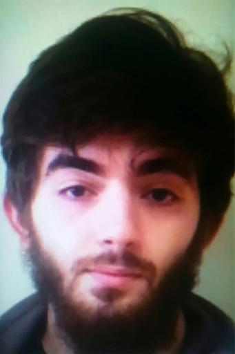Khamzat Azimov, a 20-year-old naturalised Frenchman of Chechen origin, killed one man and injured five others in the busy Opera district of the French capital on Saturday night before being shot dead by police