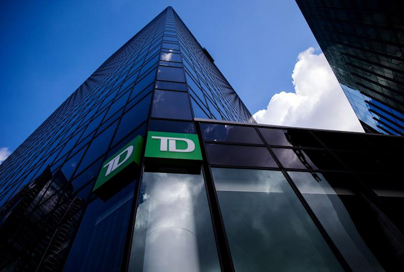 TD, Scotiabank Issue $11 Billion of Repo-Eligible Bonds