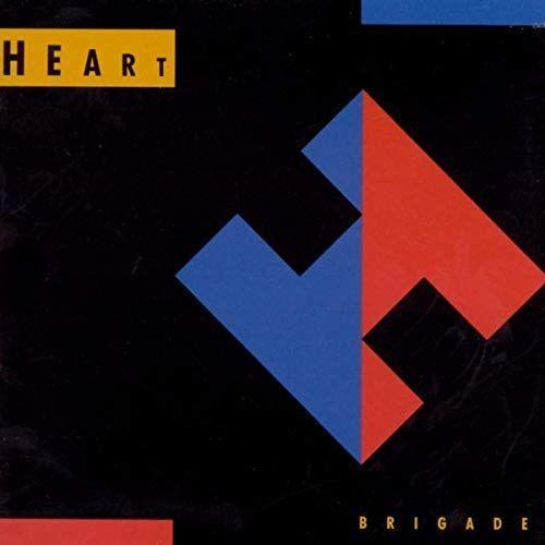 """<p>Written by super-producer Mutt Lange, Heart's 1990 track about love at first hitchhike is both powerful and nostalgic. That is, if you don't get caught up trying to make sense of the lyrics.</p><p><a class=""""link rapid-noclick-resp"""" href=""""https://www.amazon.com/All-Wanna-Make-Love-You/dp/B000TE2XCU/?tag=syn-yahoo-20&ascsubtag=%5Bartid%7C10072.g.28435431%5Bsrc%7Cyahoo-us"""" rel=""""nofollow noopener"""" target=""""_blank"""" data-ylk=""""slk:LISTEN NOW"""">LISTEN NOW</a></p>"""