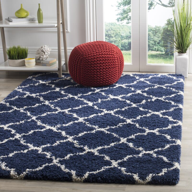 best area rugs charlton home