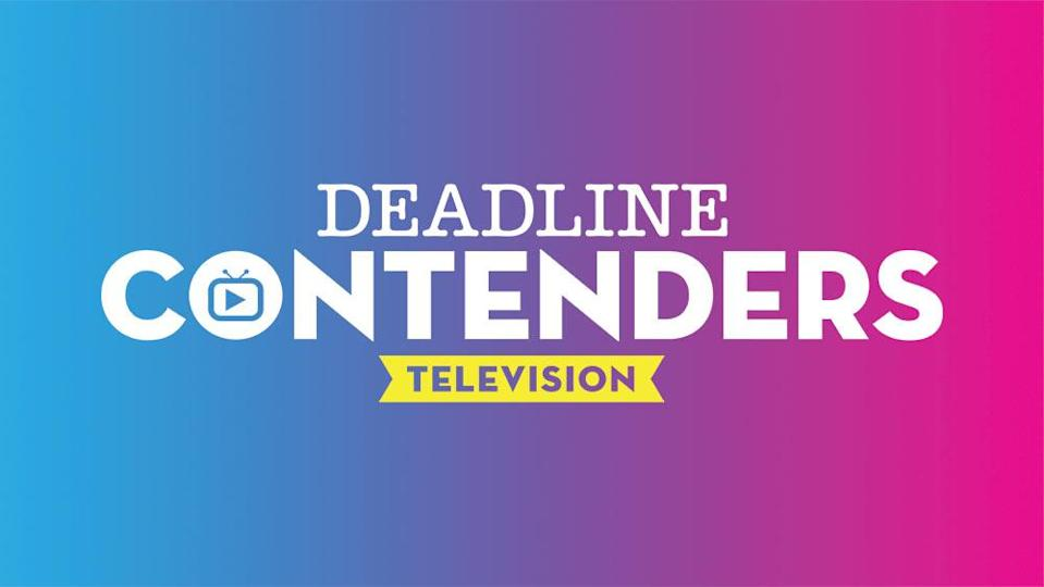 Contenders Television