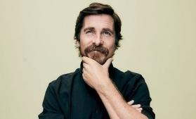 Christian Bale in talks to join Marvel's 'Thor: Love and Thunder'