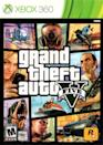 "<p><em>Grand Theft Auto IV</em> may have had a subtler, more melancholy story line, but the pure joy of being able to switch between multiple protagonists on the fly in <a href=""https://www.amazon.com/Grand-Theft-Auto-V-PlayStation-3/dp/B0050SXKU4?tag=syn-yahoo-20&ascsubtag=%5Bartid%7C10054.g.2871%5Bsrc%7Cyahoo-us"" rel=""nofollow noopener"" target=""_blank"" data-ylk=""slk:Grand Theft Auto V"" class=""link rapid-noclick-resp""><em>Grand Theft Auto V</em></a> made it an instant classic. Its graphical engine pushed the far limits of what the PS3 and Xbox 360 could do, but its missions (with a few exceptions) were legitimately fun, and it introduced the character Trevor, who represented the unbridled id that lives within every GTA player. This game is one for the ages.</p><p><a class=""link rapid-noclick-resp"" href=""https://www.amazon.com/Grand-Theft-Auto-V-PlayStation-4/dp/B00KVSQ848/?tag=syn-yahoo-20&ascsubtag=%5Bartid%7C10054.g.2871%5Bsrc%7Cyahoo-us"" rel=""nofollow noopener"" target=""_blank"" data-ylk=""slk:PLAY NOW"">PLAY NOW</a></p>"