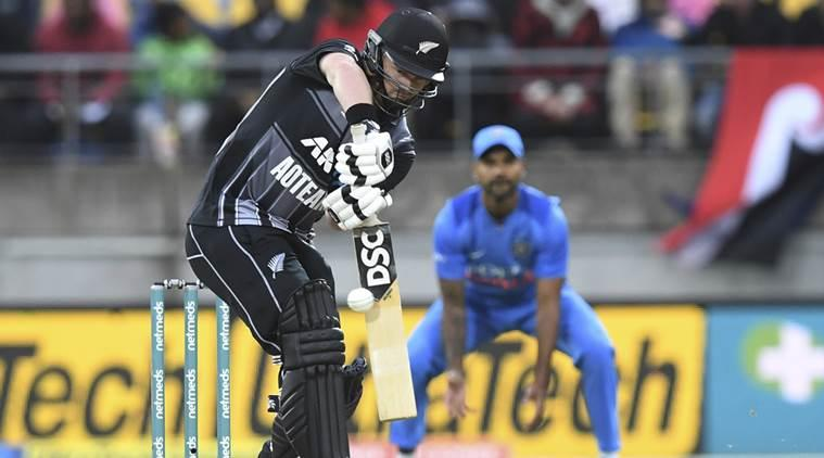 ind vs nz live score, live cricket online, ind vs nz t20, ind vs nz, ind vs nz t20 live score, live cricket, live cricket streaming, cricket score, live cricket score, ind vs nz live score, star sports live, india vs new zealand, indiavs new zealand live score, ind vs nz 2nd t20 live score, cricket, star sports 1, star sports 1 live, hotstar, hotstar live cricket, dd sports, dd sports live, cricket score, india vs new zealand live score, india vs new zealand live streaming, ind vs nz 1st t20 live streaming, sports news, jio tv, airtel tv, sony liv