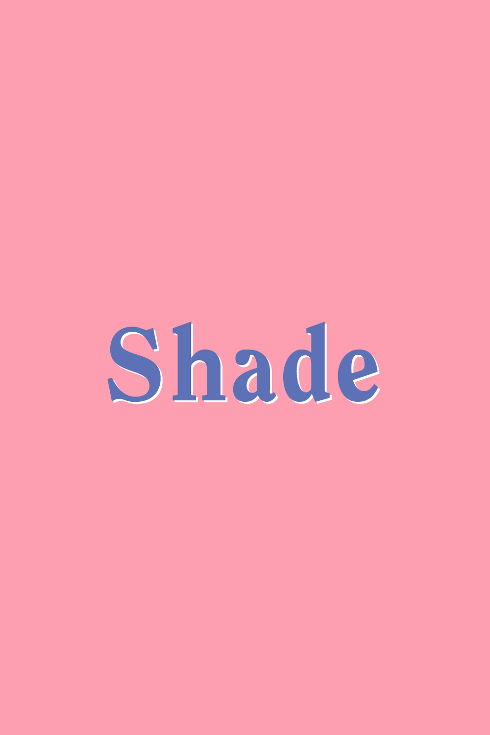 "<p>You can ""throw shade"" or ""be shady,"" in other words, subtly (or indirectly) disrespect someone. Stemming from <a href=""https://www.oprahdaily.com/life/a23601818/queer-cultural-appropriation-definition/"" rel=""nofollow noopener"" target=""_blank"" data-ylk=""slk:queer culture"" class=""link rapid-noclick-resp"">queer culture</a>, again, <em><a href=""https://www.amazon.com/Paris-Burning-Jennie-Livingston/dp/B007QJ89VU?tag=syn-yahoo-20&ascsubtag=%5Bartid%7C10070.g.36318291%5Bsrc%7Cyahoo-us"" rel=""nofollow noopener"" target=""_blank"" data-ylk=""slk:Paris Is Burning"" class=""link rapid-noclick-resp"">Paris Is Burning</a> </em>captures the art of it. In the film, drag performer Dorian Corey puts it this way: ""Shade is, I don't have to tell you you're ugly, but I don't have to tell you because you <em>know</em> you're ugly."" Shade. </p>"