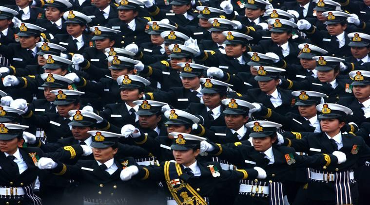 joinindianarmy, jobs in army, jobs for women in army