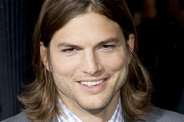 <b>1. Boy Bob</b><br>From Ashton Kutcher to Brad Pitt to Johnny Depp, some of the Hollywood  hunks have an obsession with boy bobs. What's with the look? It's a free  look that doesn't need much care. Wear your bob cut neck-length or let  them fall on your shoulders just like Christian Bale's.