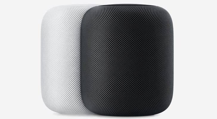 Monday Apple Rumors: HomePod Launches in More Countries